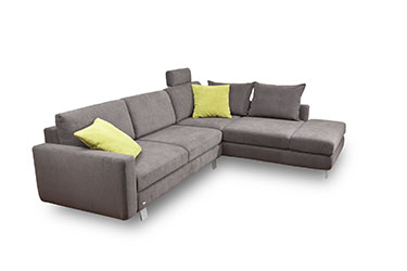 Quickmulti Sofa © Sedda