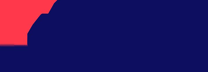 austrianinteriordesignaward_logo